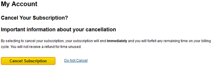 cancel-pogo-subscription-1