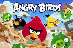pogo-angry-bird
