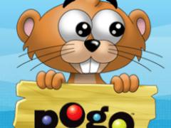 pogo-support
