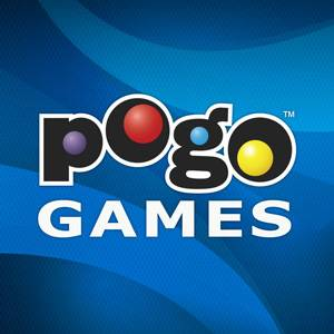 Pogo Support And Pogo Customer Service