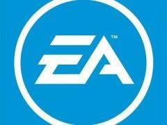 EA Network
