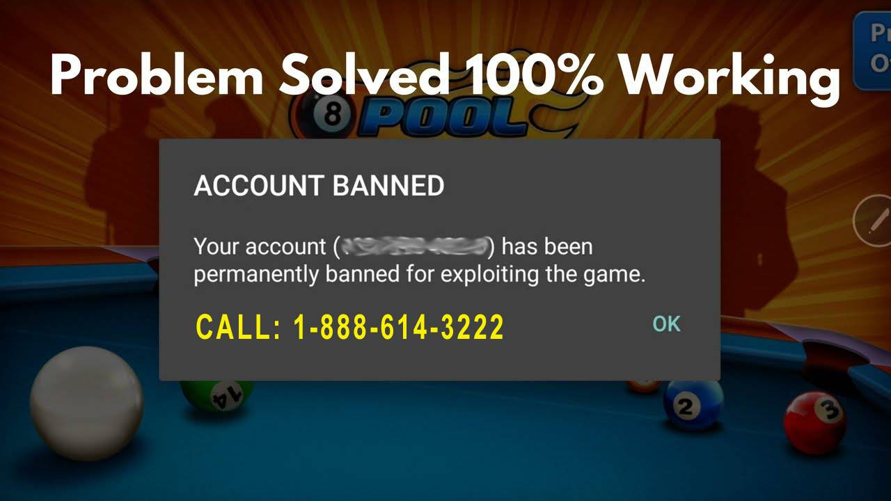 Pogo Account Banned