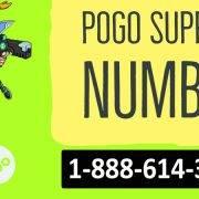 Pogo Games Screen Resolution Error