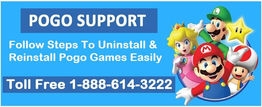 Uninstall-&-Reinstall-Pogo-Games-Easily