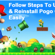 Uninstall-&-Reinstall-Pogo-Games