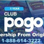 Club-Membership-From-Origin-Store