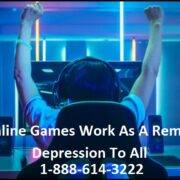 Online-Games-Work-As-Remedy