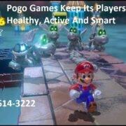 Health-Benefits-Of-Pogo-Games