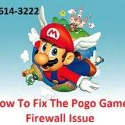 Pogo-Games-Firewall-Issue